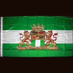 rotterdam-vlag