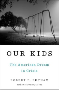 Robert-Putnam-Our-Kids