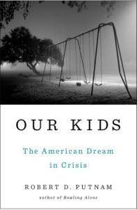 Robert-Putnam-Our-Kids